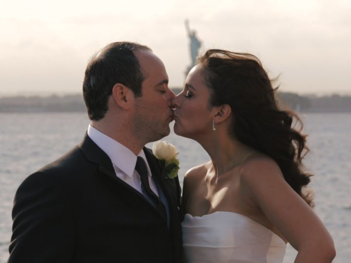 Tmx 1437498847121 Etras Wakefield, MA wedding videography