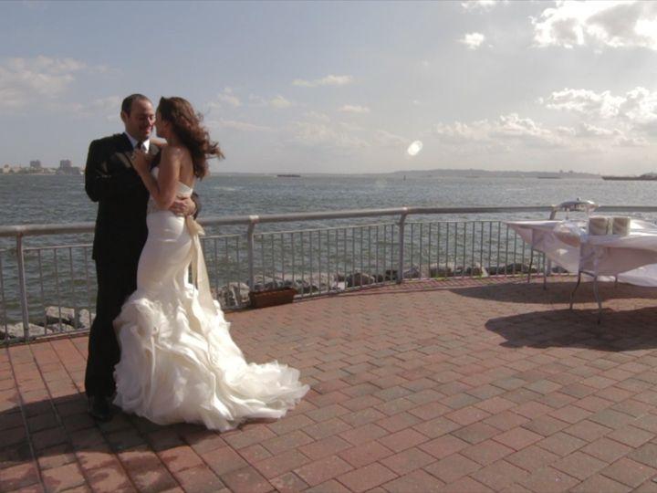 Tmx 1437498871230 Etras5 Wakefield, MA wedding videography