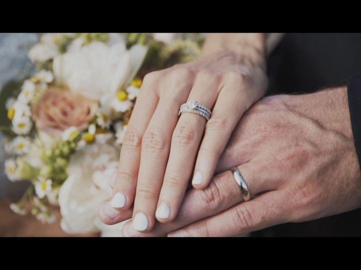 Tmx 1533890762 1427e9538814d4cf ADAM ISABELLE 01 COLOR.00 00 45 10.Still004 Wakefield, MA wedding videography