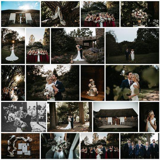 Tyler Arboretum Photographer