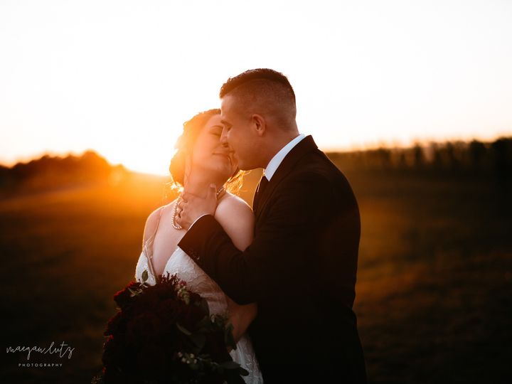 Tmx Nepa Lehigh Valley Wedding Photographer At Folino Estates Winery 51 944880 157661706317294 Drums, PA wedding photography