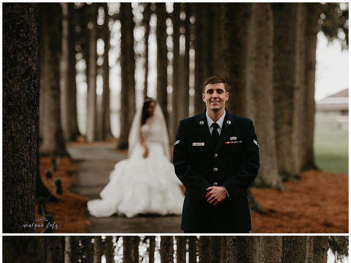 Tmx Nepa Lehigh Valley Wedding Photographer At Glen Oak Country Club Clarks Summit Pa 0021 51 944880 157661688257012 Drums, PA wedding photography