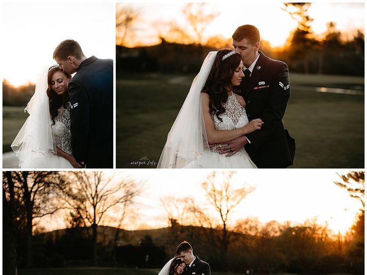 Tmx Nepa Lehigh Valley Wedding Photographer At Glen Oak Country Club Clarks Summit Pa 0065 51 944880 157661688080473 Drums, PA wedding photography