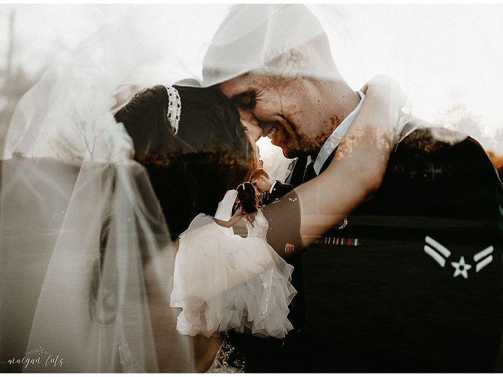 Tmx Nepa Lehigh Valley Wedding Photographer At Glen Oak Country Club Clarks Summit Pa 0066 51 944880 157661687979189 Drums, PA wedding photography
