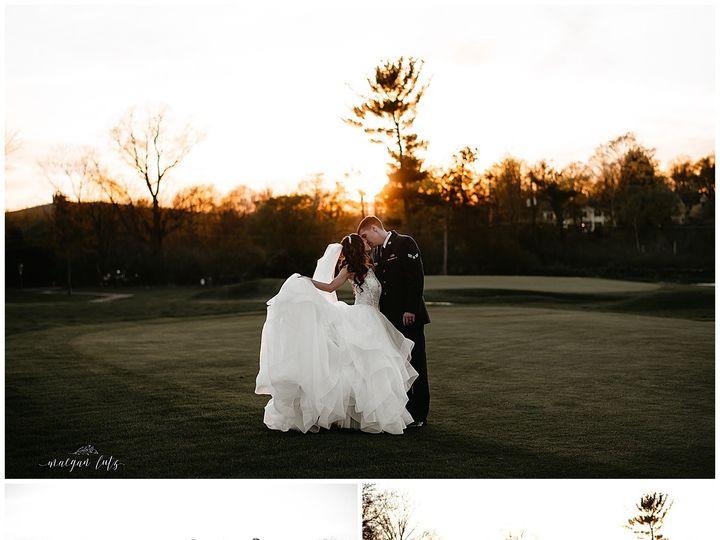 Tmx Nepa Lehigh Valley Wedding Photographer At Glen Oak Country Club Clarks Summit Pa 0067 51 944880 157661687953092 Drums, PA wedding photography