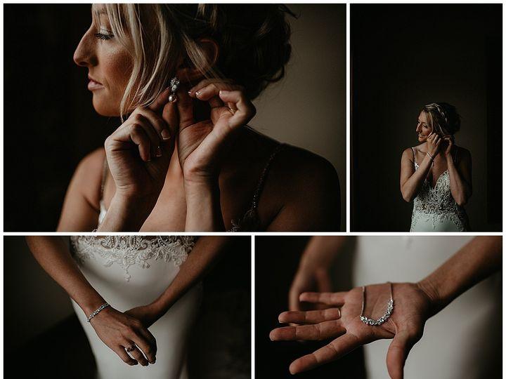 Tmx Nepa Lewisburg Wedding Photographer At The Rusty Rail 0013 51 944880 157661723625787 Drums, PA wedding photography