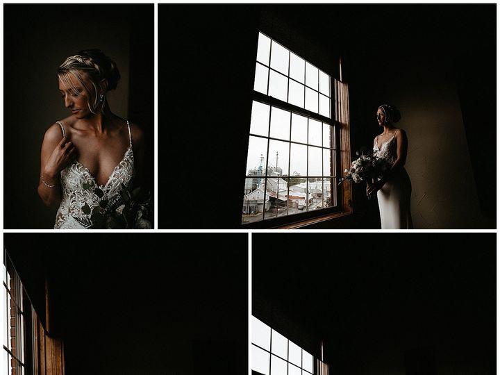 Tmx Nepa Lewisburg Wedding Photographer At The Rusty Rail 0017 51 944880 157661723752147 Drums, PA wedding photography
