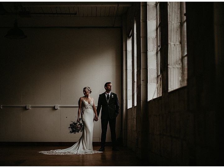 Tmx Nepa Lewisburg Wedding Photographer At The Rusty Rail 0037 51 944880 157661723633138 Drums, PA wedding photography