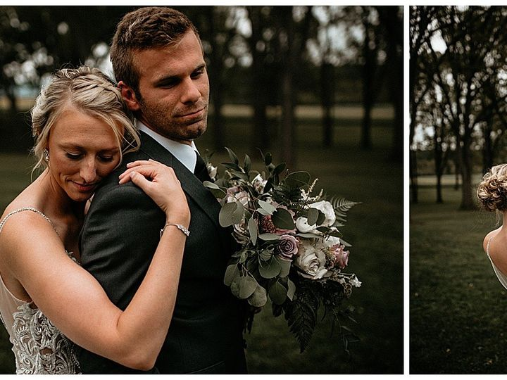 Tmx Nepa Lewisburg Wedding Photographer At The Rusty Rail 0046 51 944880 157661723687764 Drums, PA wedding photography