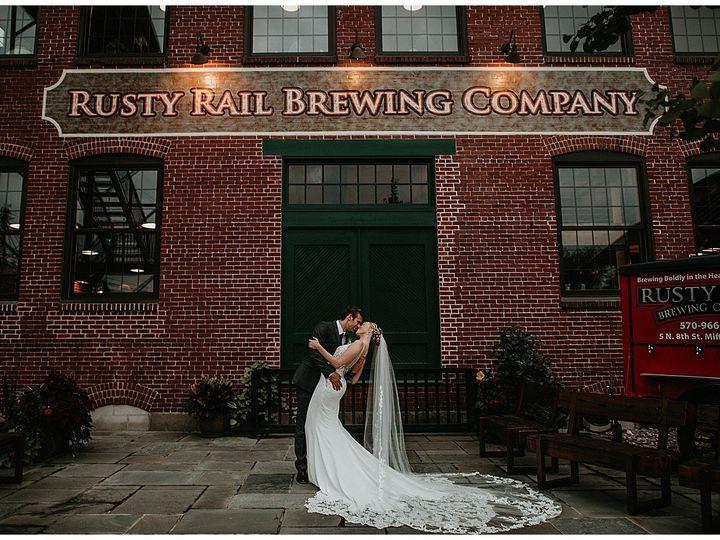 Tmx Nepa Lewisburg Wedding Photographer At The Rusty Rail 0057 51 944880 157661723730739 Drums, PA wedding photography