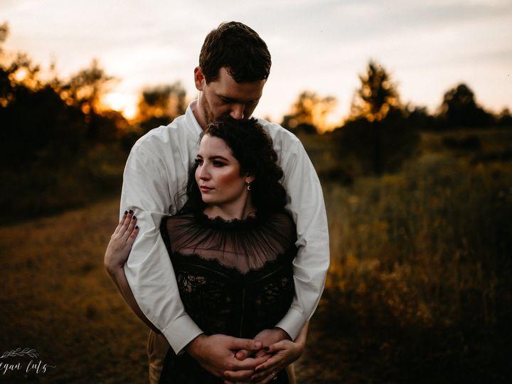 Tmx Nepa Wedding Engagement Photographer At Ricketts Glen State Park Benton Pa 5 51 944880 157661763968499 Drums, PA wedding photography