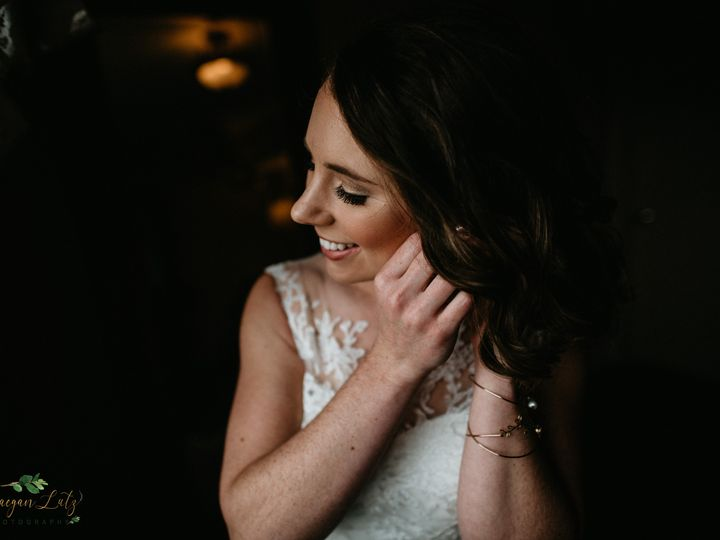 Tmx Nepa Wedding Photographer At Farmstead Golf And Country Club Lafayette Township New Jersey 75 51 944880 157661775034435 Drums, PA wedding photography