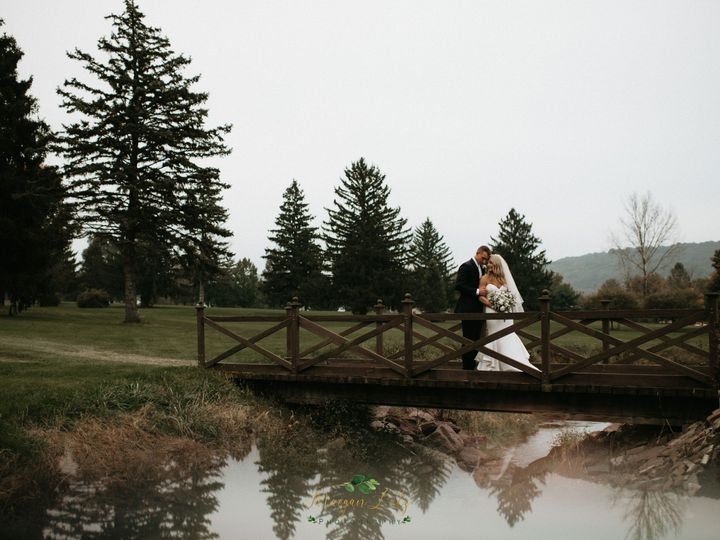Tmx Nepa Wedding Photographer At The Barn At Frosty Valley Danville Pa 86 51 944880 157661777745505 Drums, PA wedding photography