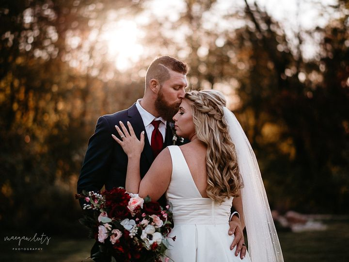 Tmx Nepa Wedding Photographer At The Barn At Gravers Tree Farm Tamaqua Pa 2 51 944880 157661708995603 Drums, PA wedding photography