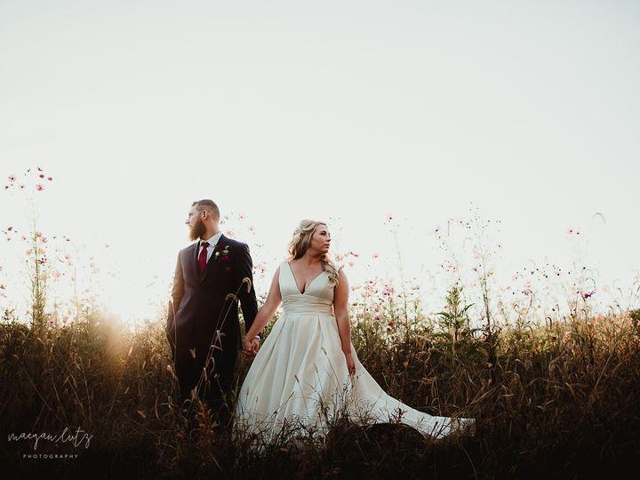 Tmx Nepa Wedding Photographer At The Barn At Gravers Tree Farm Tamaqua Pa 51 944880 157661708972253 Drums, PA wedding photography