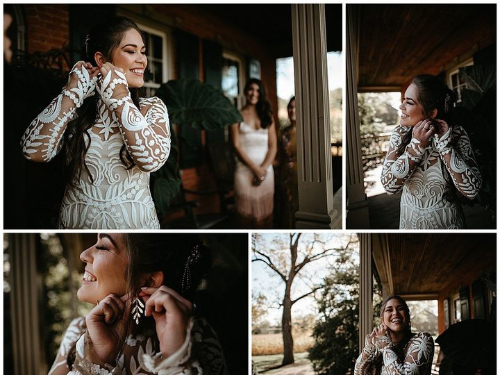 Tmx Nepa Wedding Photographer At The Cypress House In New Columbia Pa 0023 51 944880 157661677597536 Drums, PA wedding photography