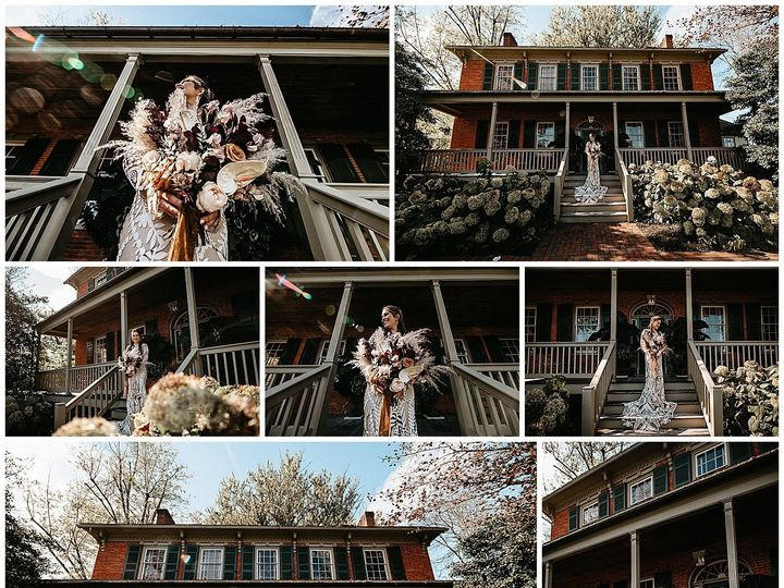 Tmx Nepa Wedding Photographer At The Cypress House In New Columbia Pa 0026 51 944880 157661677965241 Drums, PA wedding photography