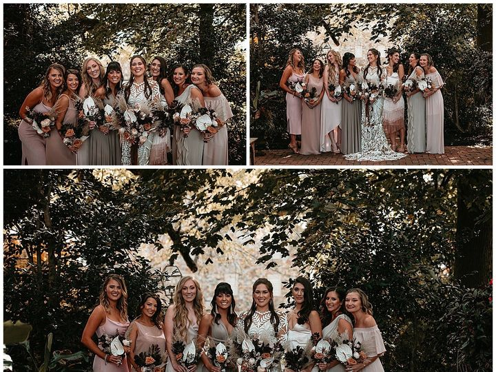 Tmx Nepa Wedding Photographer At The Cypress House In New Columbia Pa 0036 51 944880 157661678153420 Drums, PA wedding photography