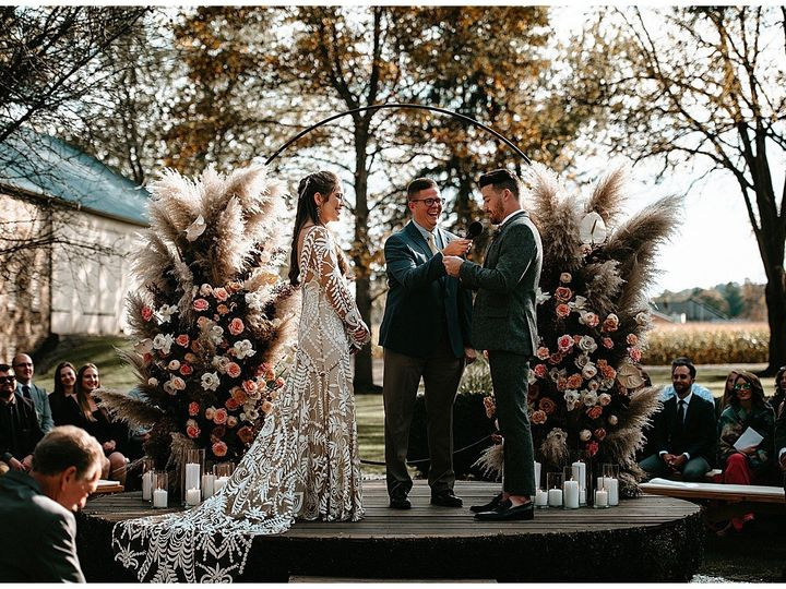Tmx Nepa Wedding Photographer At The Cypress House In New Columbia Pa 0048 51 944880 157661677432518 Drums, PA wedding photography