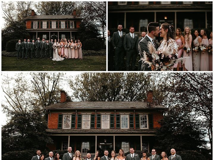 Tmx Nepa Wedding Photographer At The Cypress House In New Columbia Pa 0053 51 944880 157661678428020 Drums, PA wedding photography