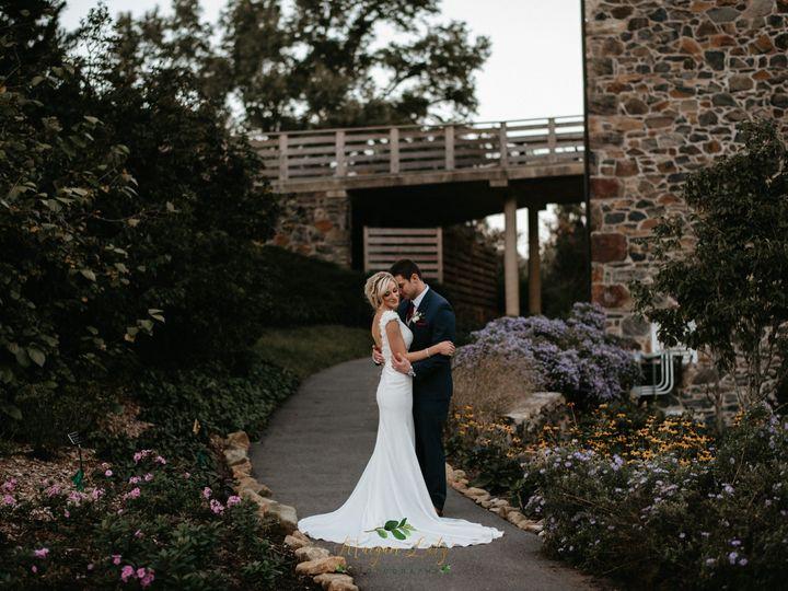 Tmx Nepa Wedding Photographer At Tyler Arboretum Media Pa 122 51 944880 157661792485002 Drums, PA wedding photography