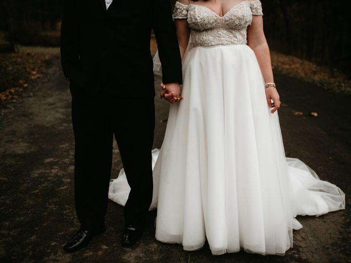 Tmx Nepa Wedding Photographer In Shavertown Pa Hillside Farms 132 51 944880 157661783970726 Drums, PA wedding photography