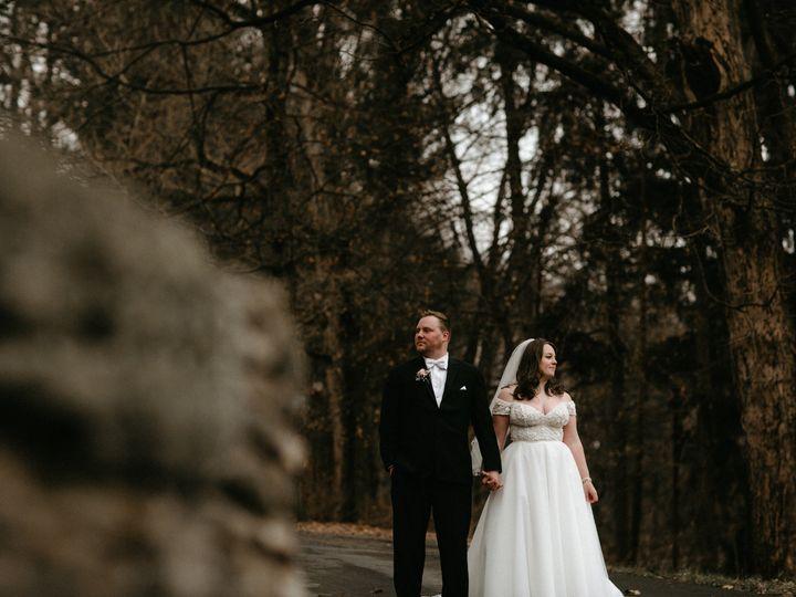 Tmx Nepa Wedding Photographer In Shavertown Pa Hillside Farms 6 51 944880 157661784023093 Drums, PA wedding photography