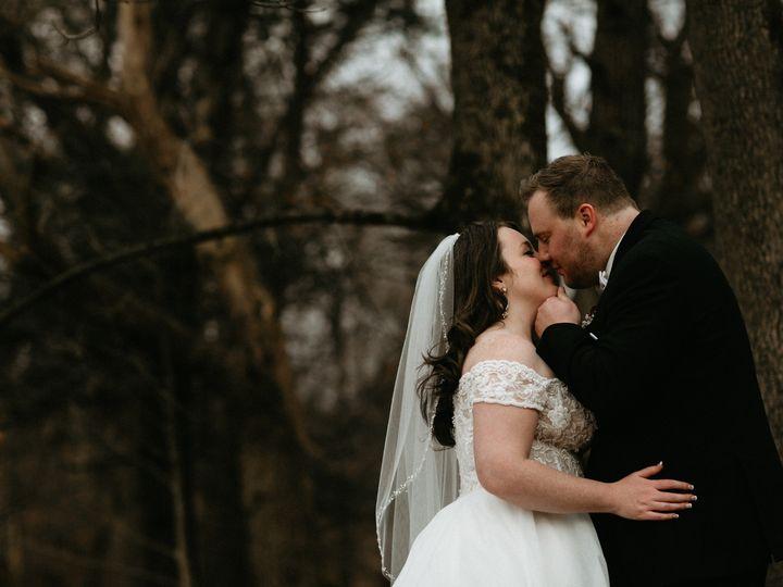 Tmx Nepa Wedding Photographer In Shavertown Pa Hillside Farms 51 944880 157661784095638 Drums, PA wedding photography