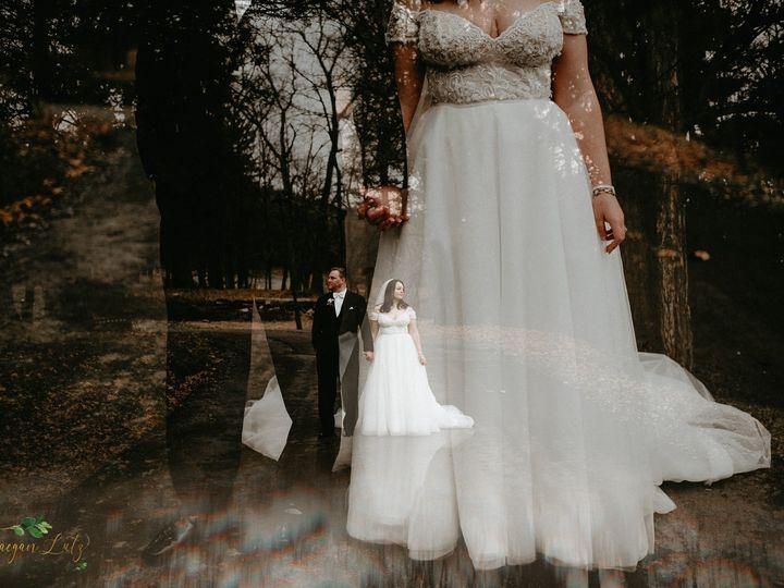 Tmx Nepa Wedding Photographer 51 944880 157661784498809 Drums, PA wedding photography