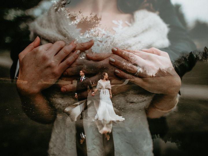Tmx Pupa1560 Edit 51 944880 157661775114023 Drums, PA wedding photography