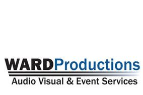 Ward Productions and Grand Event Solutions