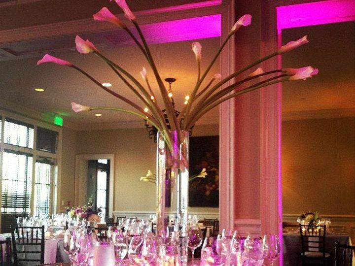 Tmx 1347505055970 MaggiesFarm1 West End, NC wedding rental