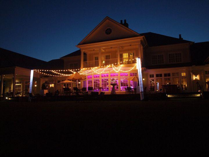 Tmx 1347505186008 P5261490 West End, NC wedding rental