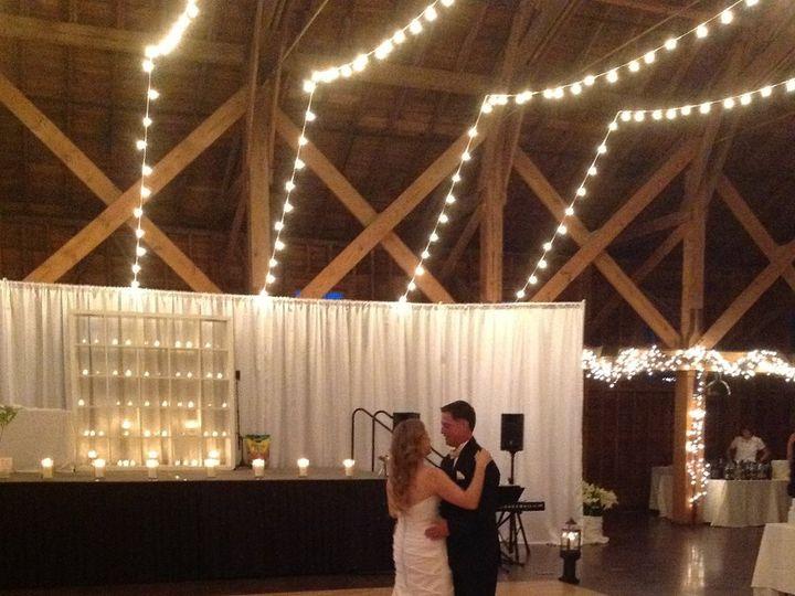 Tmx 1347505356975 FairBarnTorto5 West End, NC wedding planner