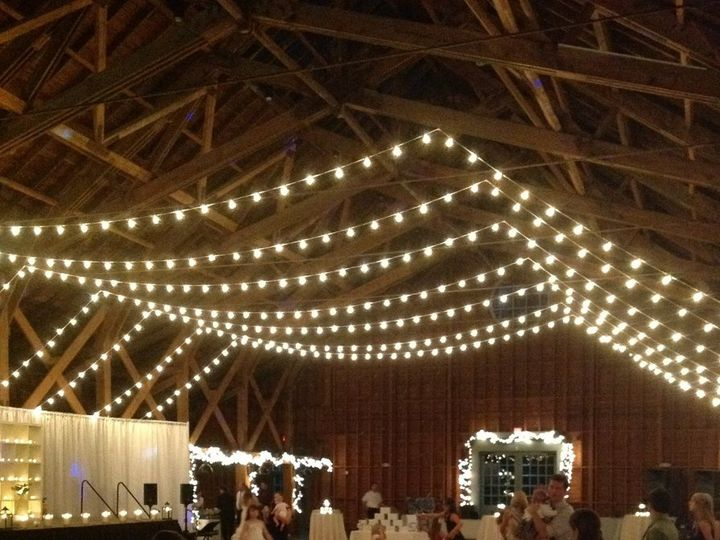 Tmx 1347505394199 FairBarnTorto7 West End, NC wedding planner
