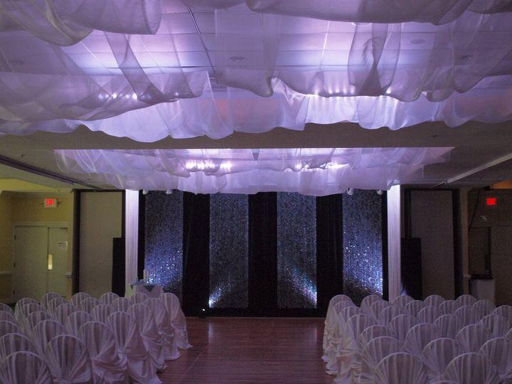 Tmx 1347505712891 WhisperingPines4 West End, NC wedding rental