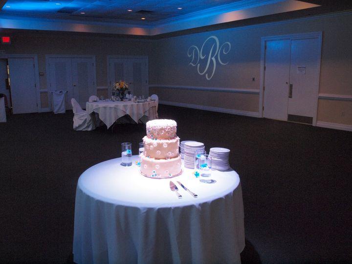 Tmx 1347506337380 WhisperingPines7 West End, NC wedding planner