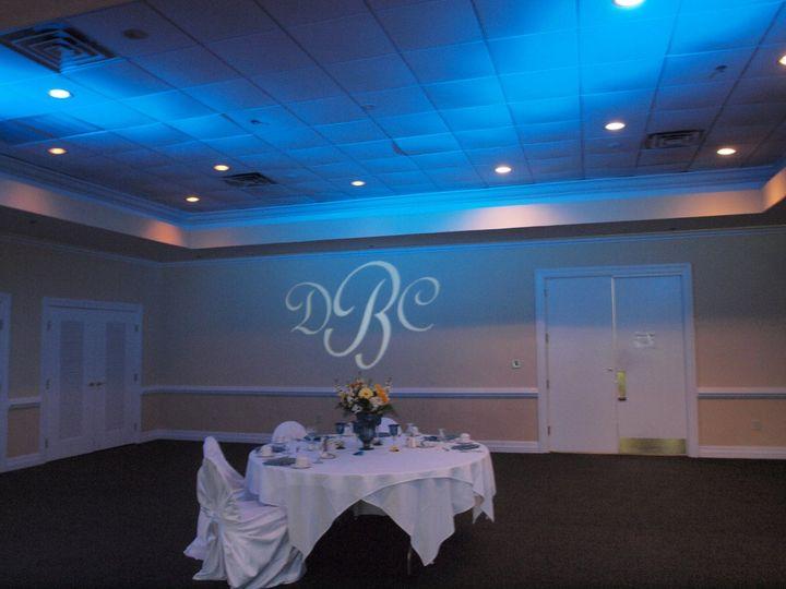 Tmx 1347506372265 WhisperingPines8 West End, NC wedding rental