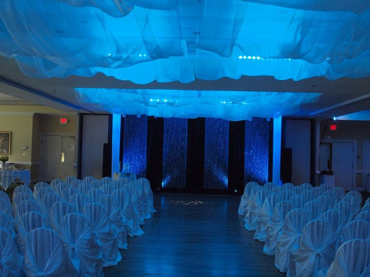Tmx 1347506448225 WhisperingPines10 West End, NC wedding rental