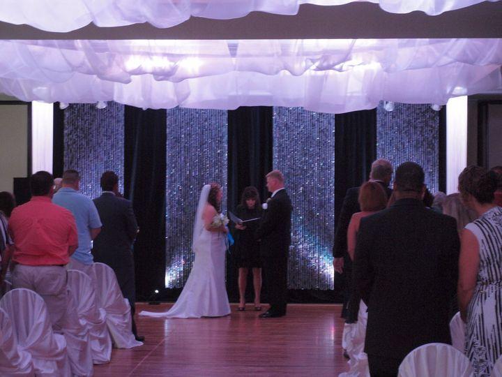 Tmx 1347506483991 WhisperingPines11 West End, NC wedding planner