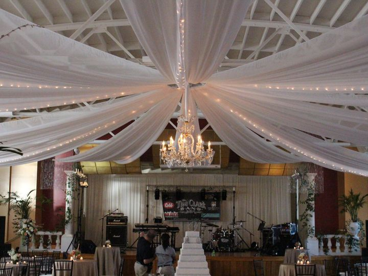 Tmx 1441208572855 Img4652 West End wedding rental