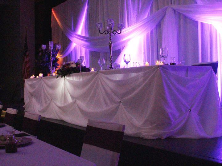 Tmx 1441208662767 Img5872 West End, NC wedding rental