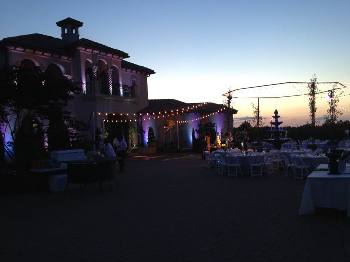 Tmx 1441208721997 Img0182 West End, NC wedding rental