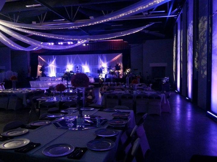 Tmx 1441214619129 Img1600 West End, NC wedding rental