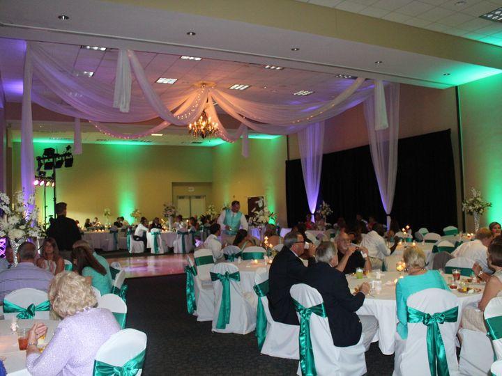 Tmx 1441214744315 Img0003 West End, NC wedding rental