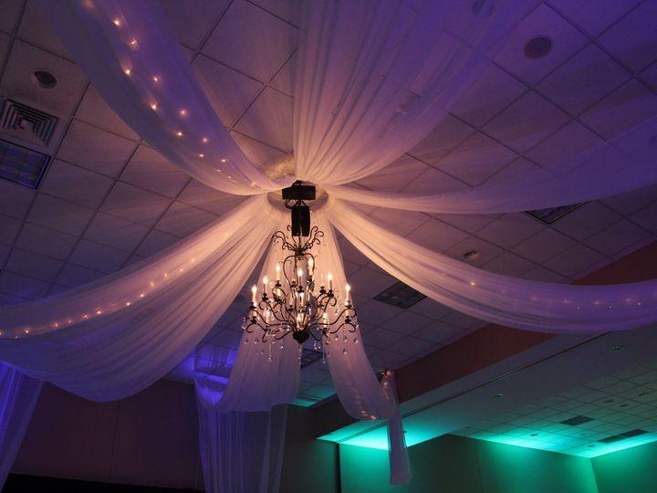 Tmx 1441215112775 Img0020 West End, NC wedding rental
