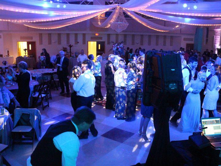 Tmx 1441215624729 Img5847 West End, NC wedding rental