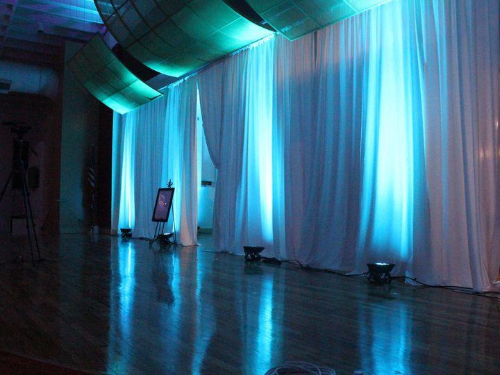 Tmx 1441215753176 Img5850 West End, NC wedding rental
