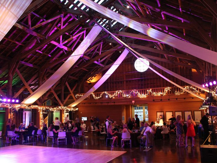 Tmx 1441216251381 Img4307 West End, NC wedding rental