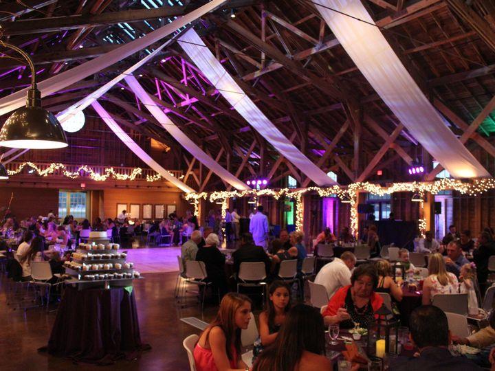 Tmx 1441216485352 Img4311 West End, NC wedding rental